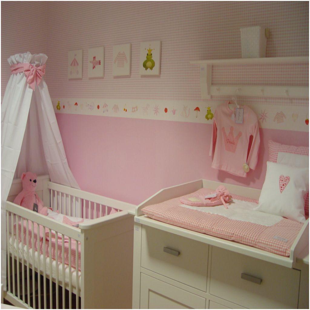 New Mädchen Kinderzimmer - Luxus Kinderzimmer Großartig ...
