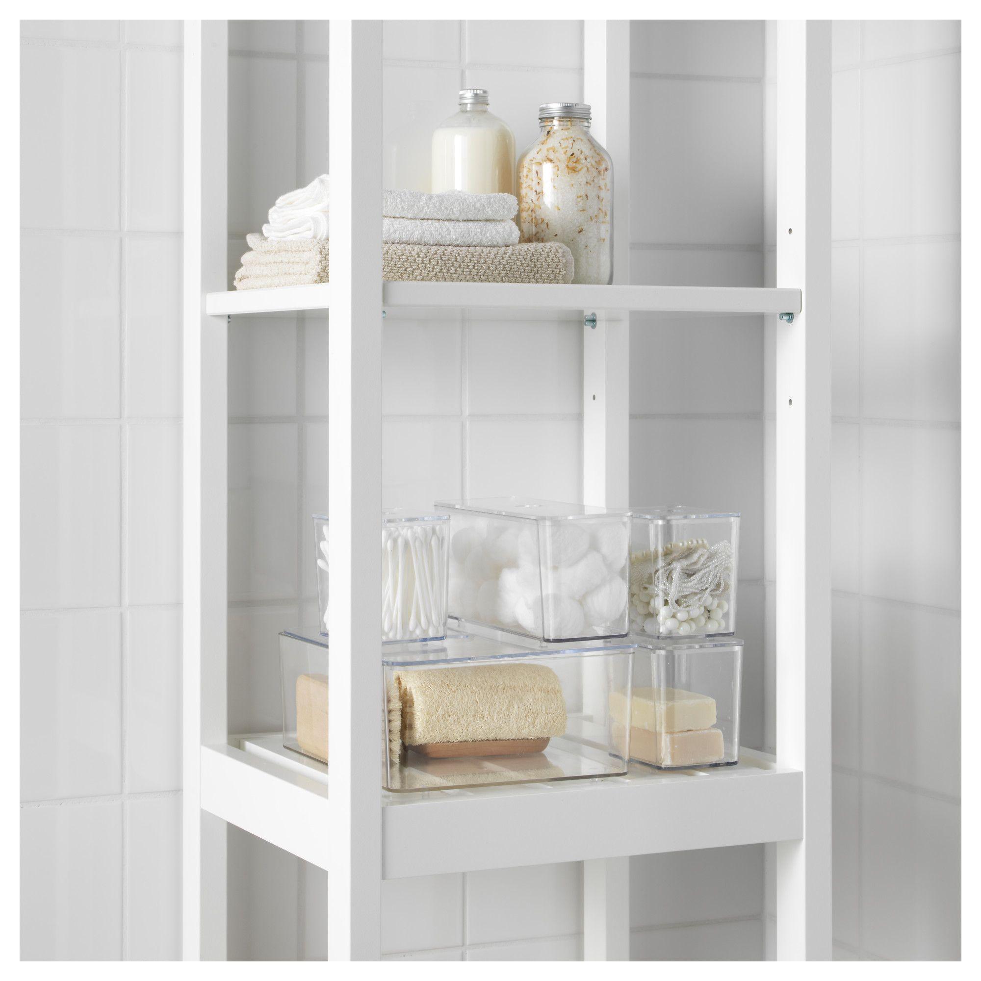 Furniture and Home Furnishings Desk organization, Desk
