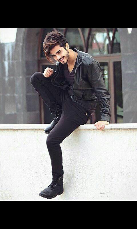 Pin By Salina Afghan On Liana Boys Dpz Stylish Boys Swag