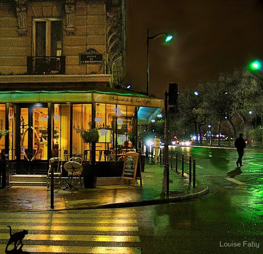cafe - a gallery on Flickr