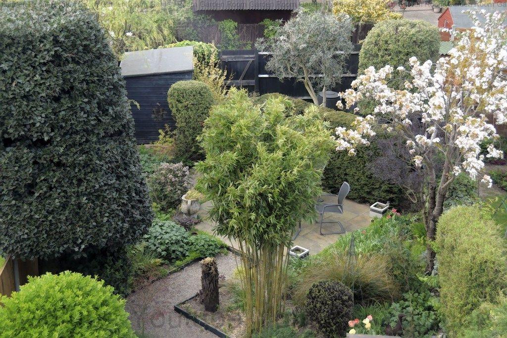 Omg 22 Basement Garden Room Ideas