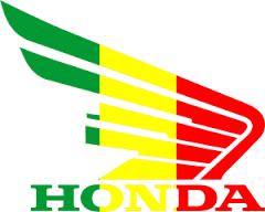 Resultado De Imagen Para Logos De Honda Vector Logo Vector Art Honda