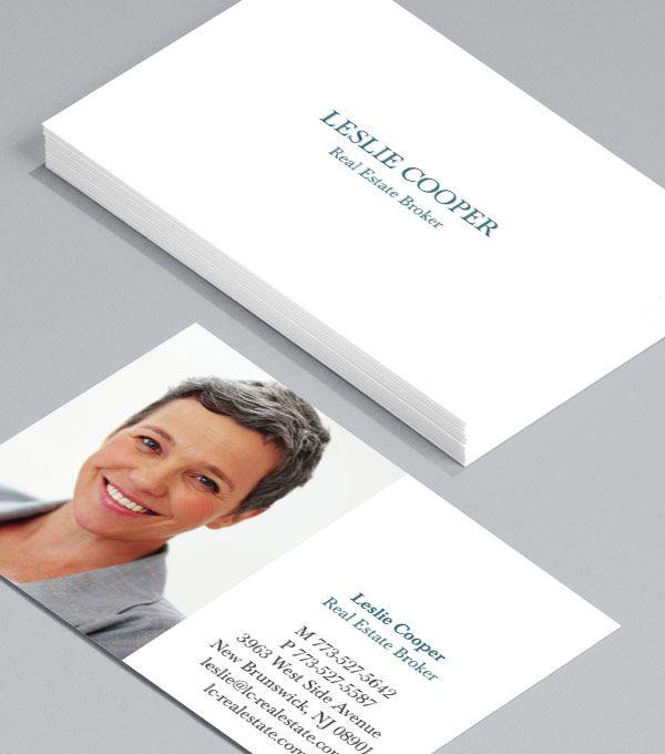 Browse Business Card Design Templates Agence Carte De Visite Professionnelle Droit Immobilier