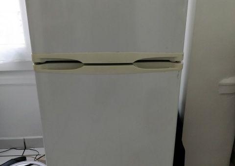 Donne Refrigerateur Congelateur Refrigerateur Congelateur Congelation Refrigerateur