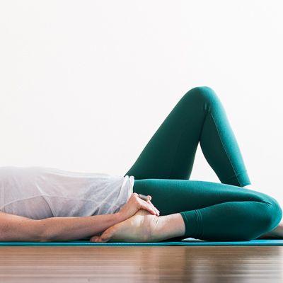extension  purna yoga hip seriesaadil palkhivala