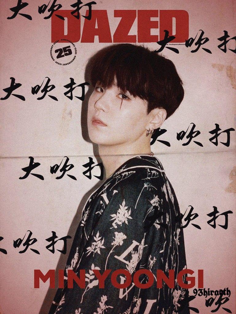 Pin By Bakugo S Explosive Farts On Bts Kpop Wallpaper In 2021 Bts Singles Korean Pop Idol Bts Suga