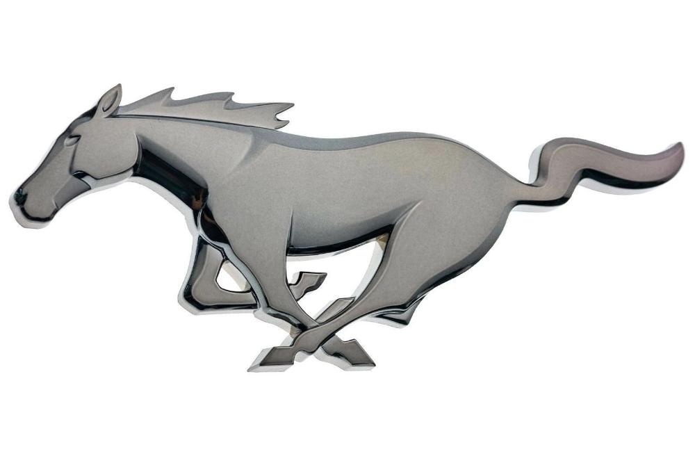 Mustang Logo Google Search Mustang Logo Ford Mustang Logo Mustang