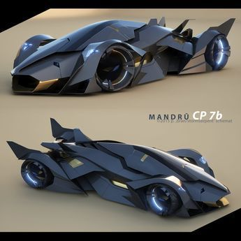 Mandru Cp7b By Stormserpent Cars Pinterest Cars Vehicle And