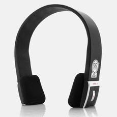 Georgine Saves » Blog Archive » Good Deal  GOgroove AirBand Wireless  Bluetooth Headset with Mic  24.99 + Ships FREE! TODAY ONLY! 8d288b37b7