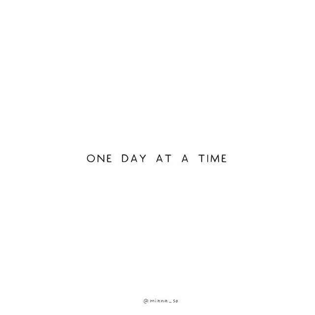 Short Instagram Quotes: Yeah, Cause I Keep Taking 2 Steps Back… Every Other Day