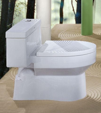 Toto Ryohan Suite Die Wellen Auf Dem Sand Schone Badezimmer Badezimmer Design Toiletten