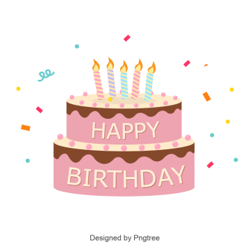 Groovy Cute Birthday Cake Happy Childrens Day Child Happy Png And Funny Birthday Cards Online Elaedamsfinfo