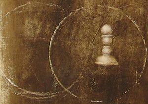 Alexey Terenin, 1, 2, 3, Fragment