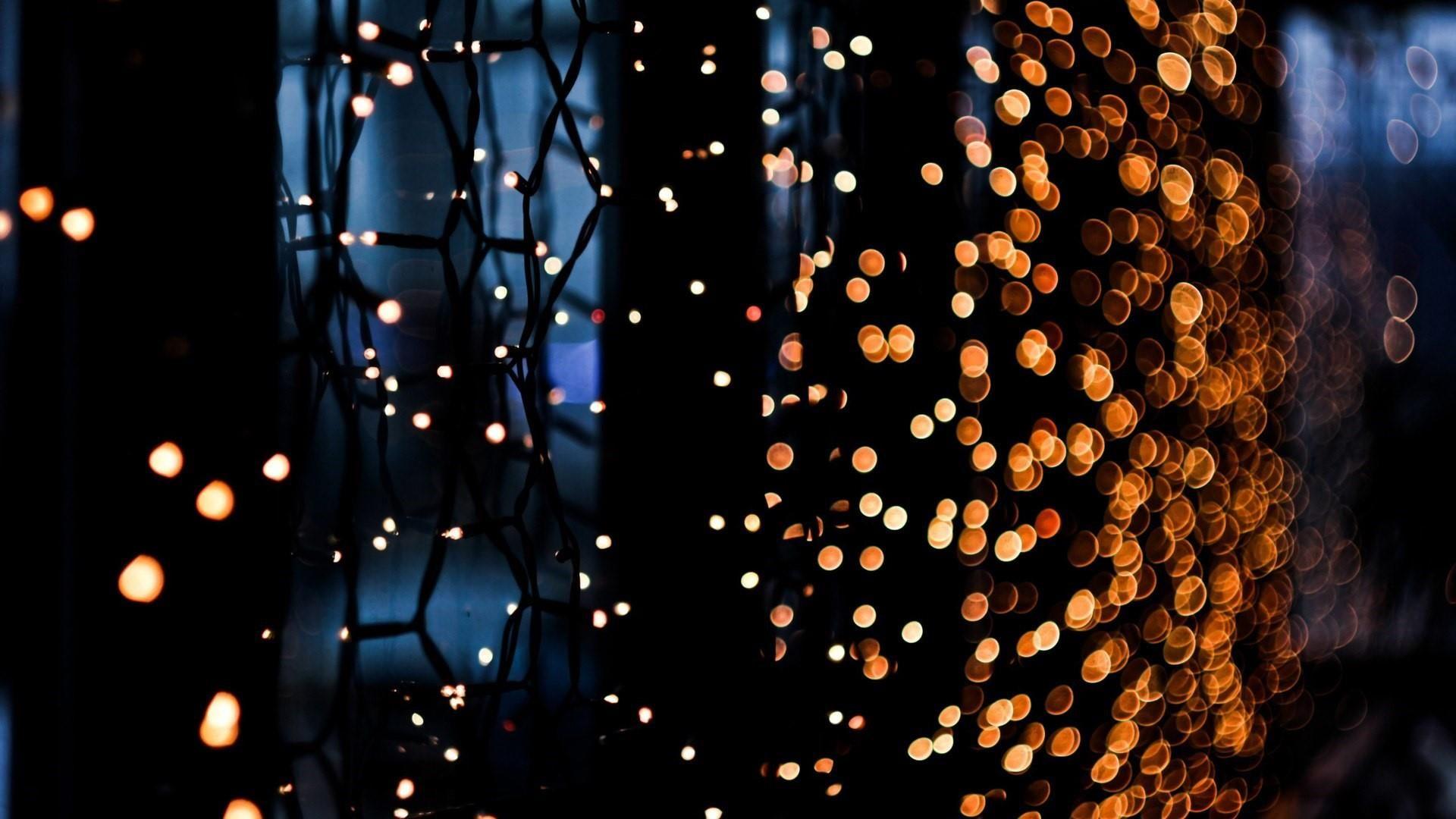 Pin by vassik on Lights & Fire Christmas lights