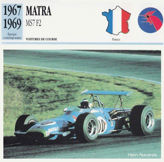 matra sports f1 renault legende pinterest formule 1 renault et formule 2. Black Bedroom Furniture Sets. Home Design Ideas