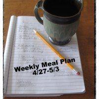 https://mysisterspantry.wordpress.com/2015/04/27/weekly-meal-plan-427-53/