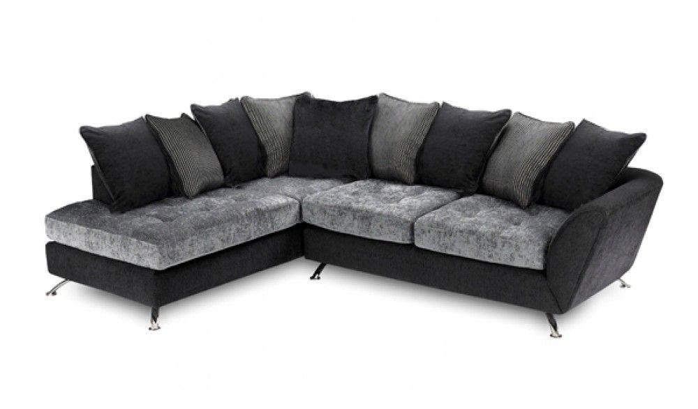 Napier Sofa Sofa Bed