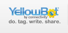 yellowbot.com