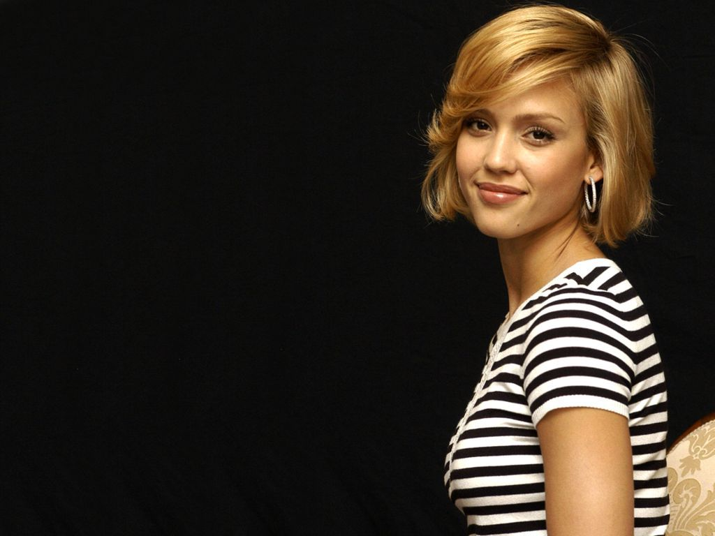 The 25 Best Strawberry Blonde Hairstyles Ideas On