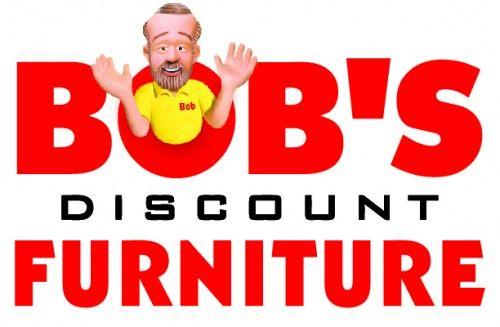 Bob S Discount Furniture Logo3 Discount Furniture Furniture Logo Discount Furniture Online