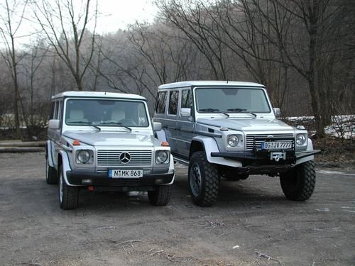 lifted g wagon google search future toys. Black Bedroom Furniture Sets. Home Design Ideas