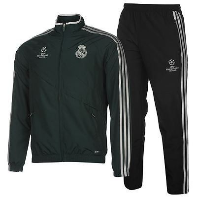 221ef7f3a8 Pin by Zeppy.io on real madrid | Real Madrid, Sport pants, Mens ...