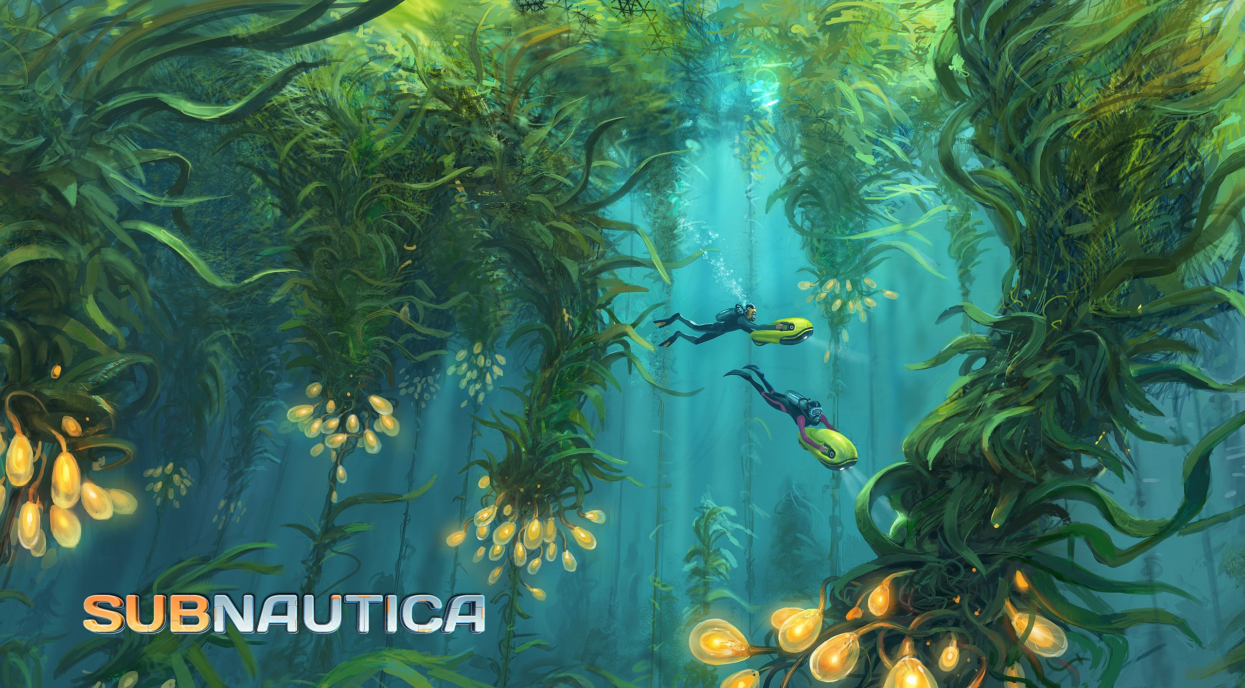 Subnautica Concept Art Kelp Forest Image Subnautica Concept Art Kelp Forest Concept Art Just keep breaking limestone nodes, and try not to get too frustrated with the awkward rng on the drops. subnautica concept art kelp forest