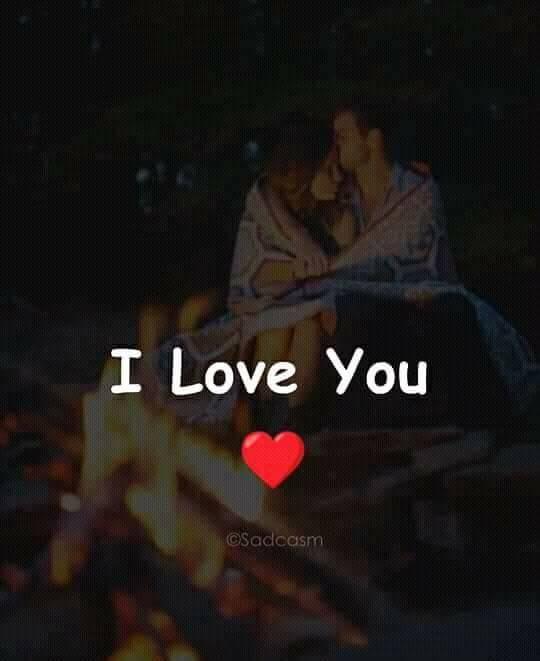 Love u hasi
