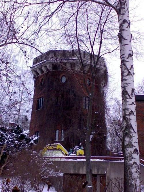 ville valo s house tower in finland i must see it ahhhhh rh pinterest com