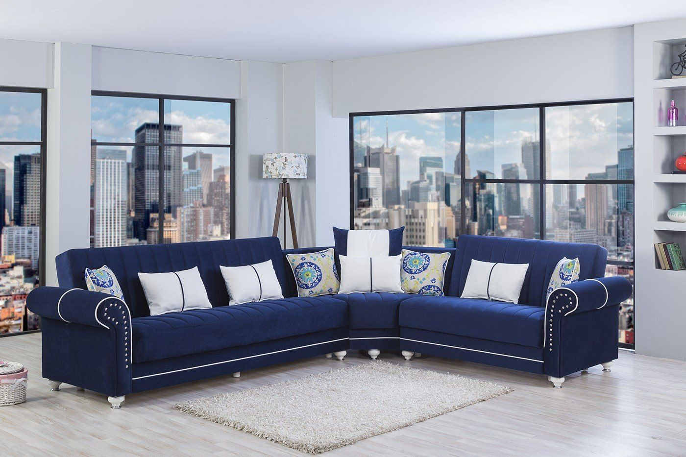 78 Reference Of Royal Blue Sofa Living Room Blue Sofa Living Blue Sofas Living Room Blue Chairs Living Room