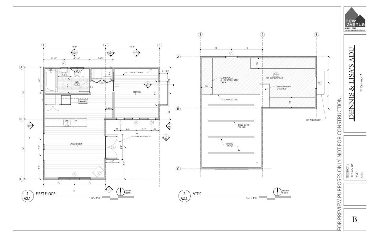 Category Archives: Bathroom floor plans | bathroom design 2017-2018 ...