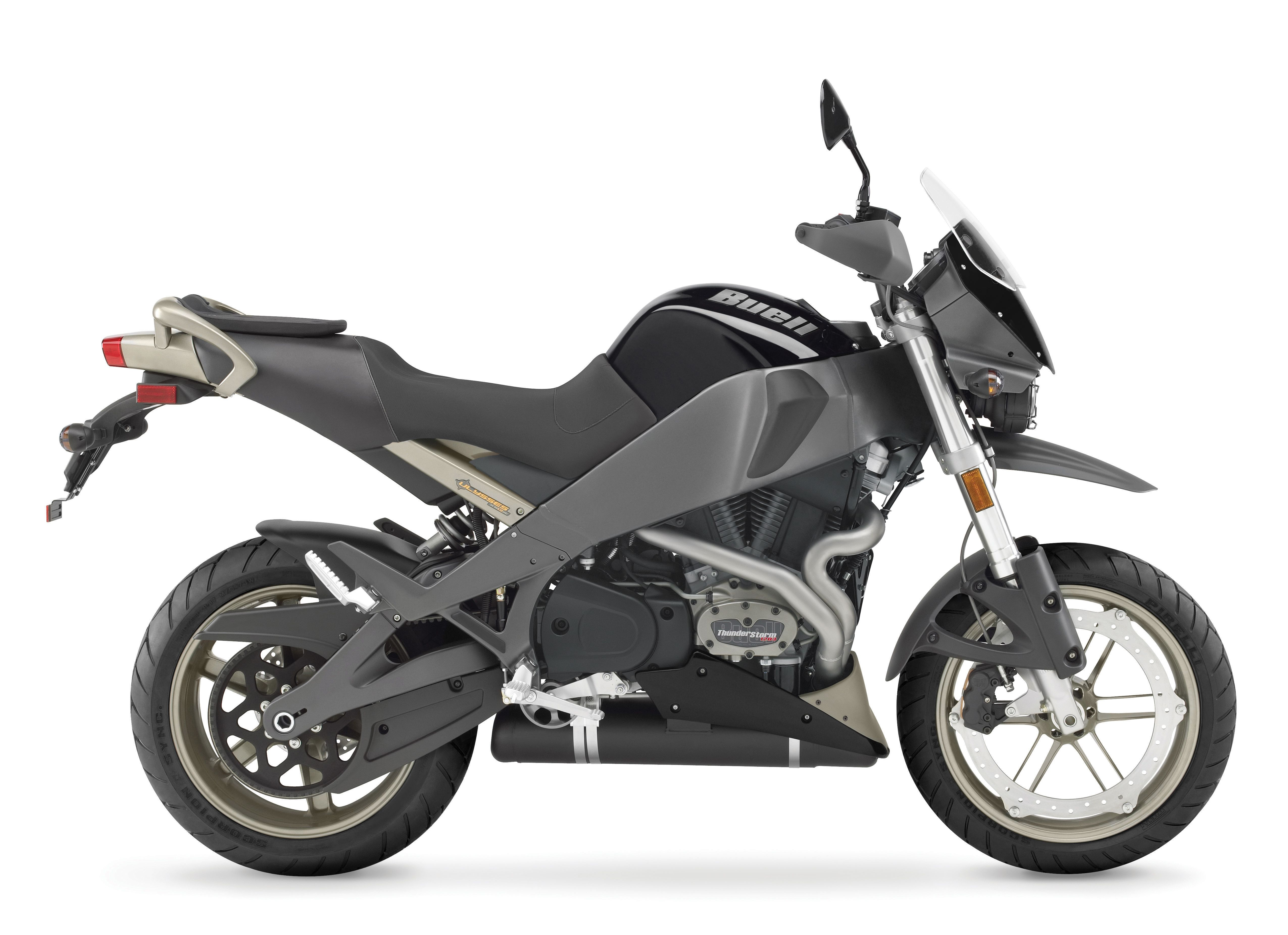 Ulysses Buell Buell Ulysses Problems Buell Ulysses Xb12x Buell Ulysses Xb12x For Sale Buell Uly Motorcycle Types Different Types Of Motorcycles Motorcycle