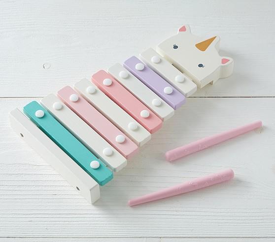 Unicorn Instruments Unique Kids Toys Best Baby Toys