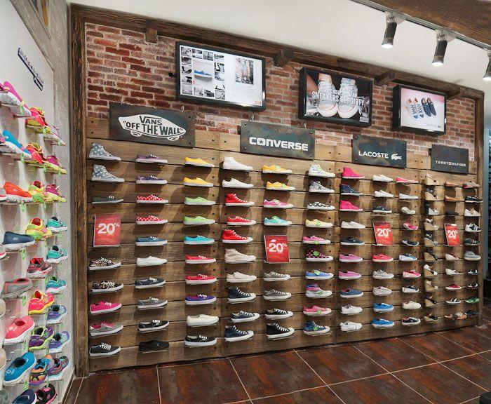Office Shoes | Loja de design de