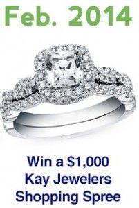 Kay Jewelers Giveaway Coupon Hauls Kay Jewelers Jewels Gift Card