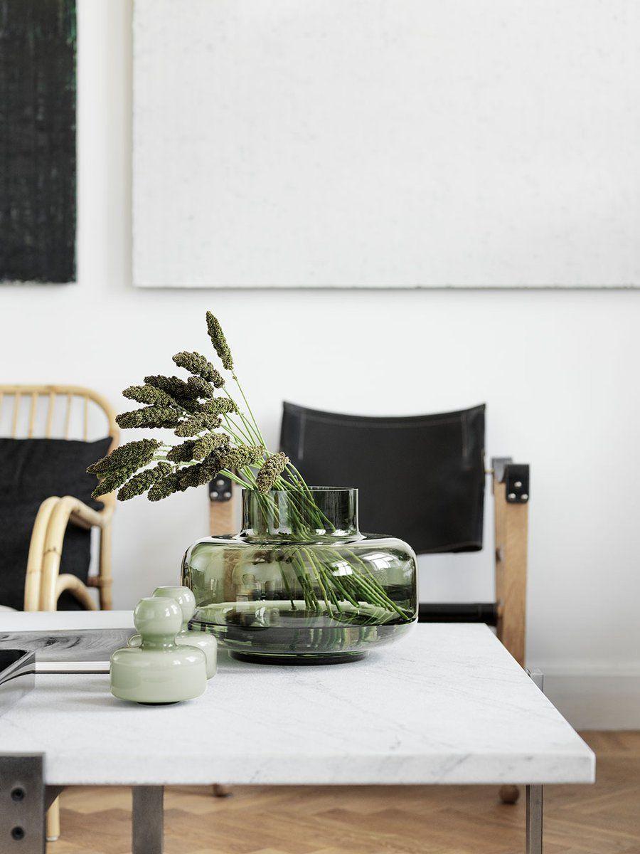 3 Arten mit einem kleinen Budget zu dekorieren