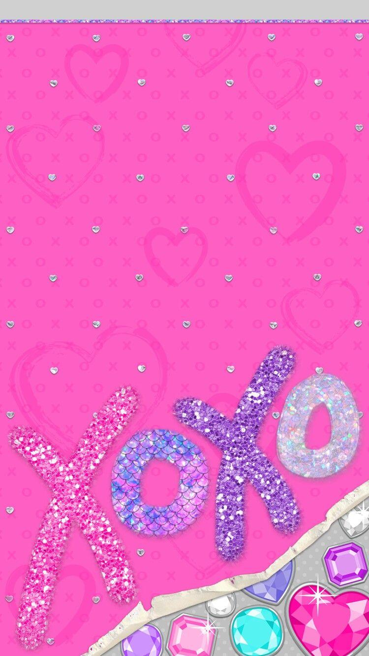 pinsymer cross🌻 on heart wallies ❤ | pinterest | wallpaper