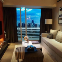 Outstanding 2 Bedroom Apartment For Rent In The Rise By Shangrila Home Remodeling Inspirations Basidirectenergyitoicom