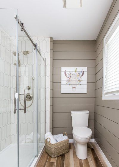 The easiest, fastest, and most affordable way to order Shiplap.