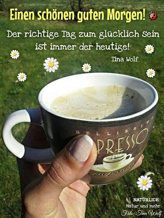 Pin Von Loreta Auf Motivation Guten Morgen Schatz Gute