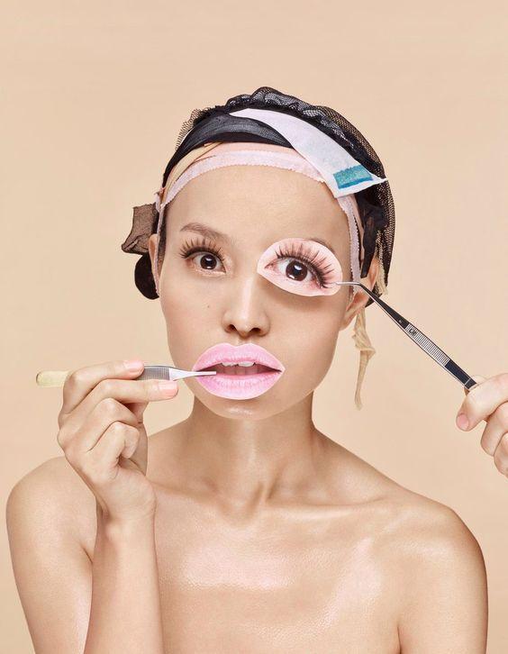 помещение, косметологические картинки для инстаграм мега признателен если