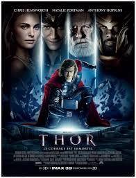 Thor 1 Stream Deutsch