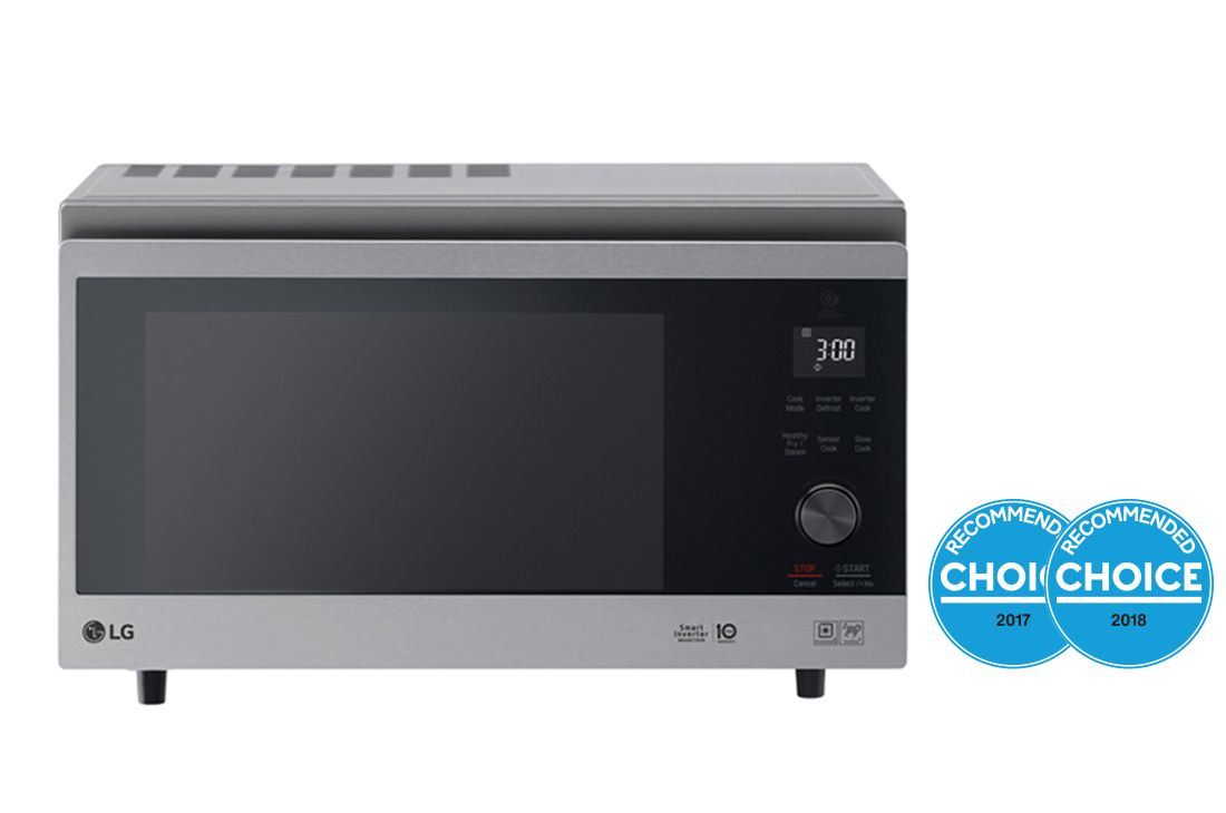 Mj3966ass Microwave Convection Oven Microwave Convection Microwaves