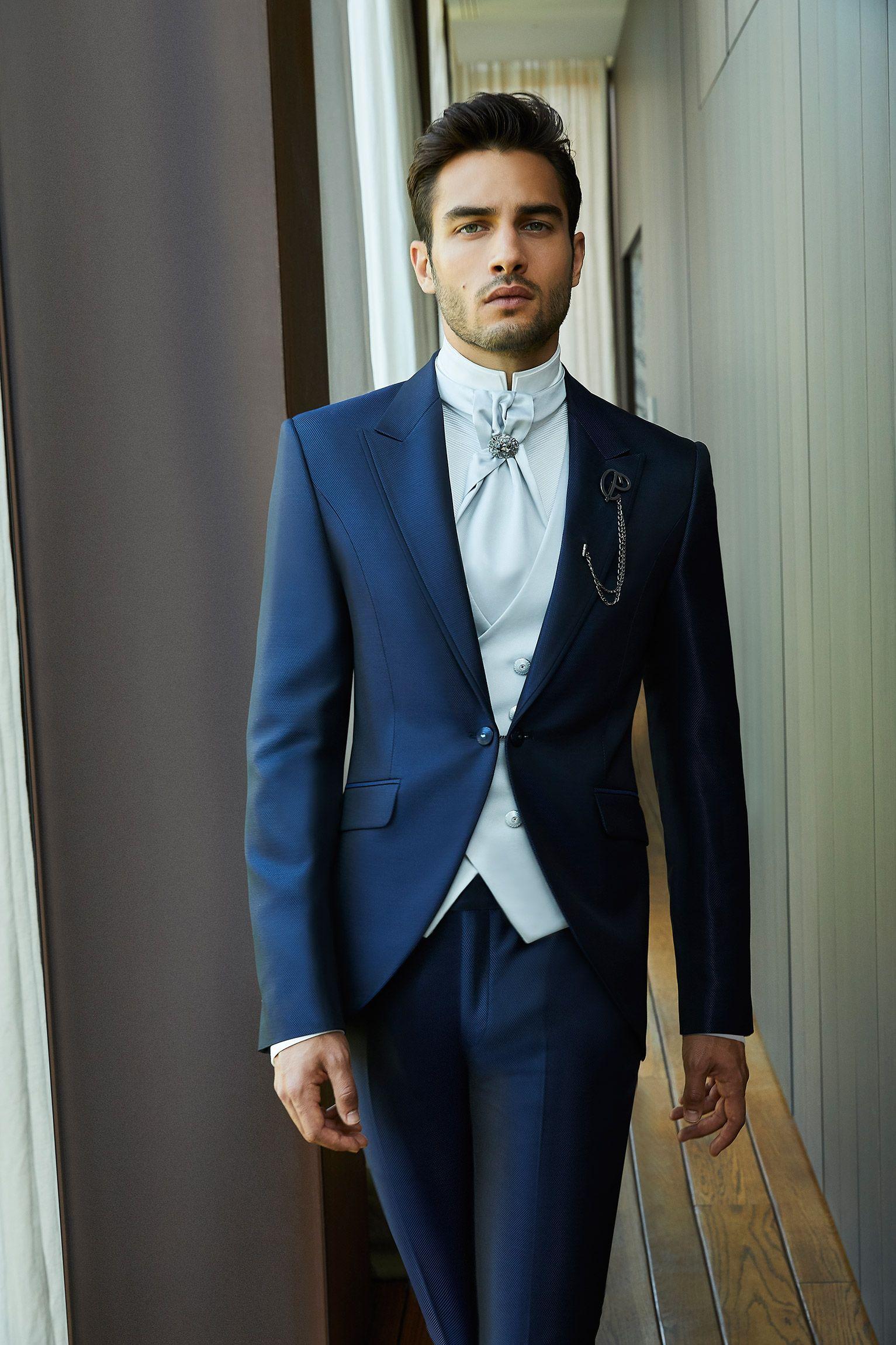 bambino come serch ottima qualità abiti da sposo & abiti da sposa | 2019 in 2019 | Dress suits ...