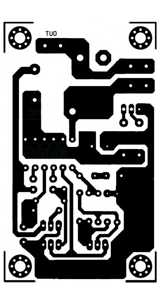 b31a91a7170716ba09dc1fd38a3a0706 pcb layout speaker protector audio circuit, layout design e layout