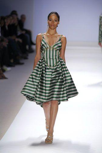 Jeffrey Sebelia Fashion Dresses Jeffrey Sebelia