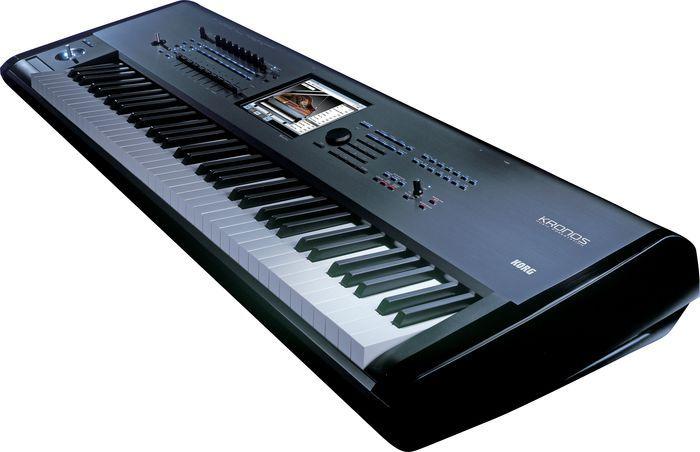 Best Keyboard Workstations : this is hands down the best keyboard workstation out it sounds incredible musical gear ~ Russianpoet.info Haus und Dekorationen