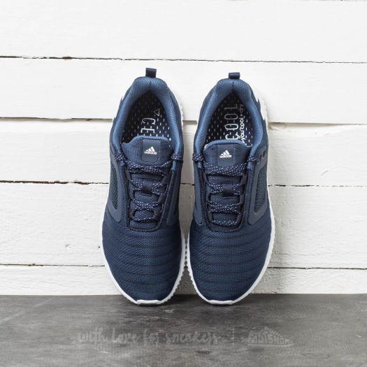 7e7a556e9b07 adidas Climacool CW Collegiate Navy  Ftw White za skvelú cenu 102 € kúpíte  na Footshop.sk