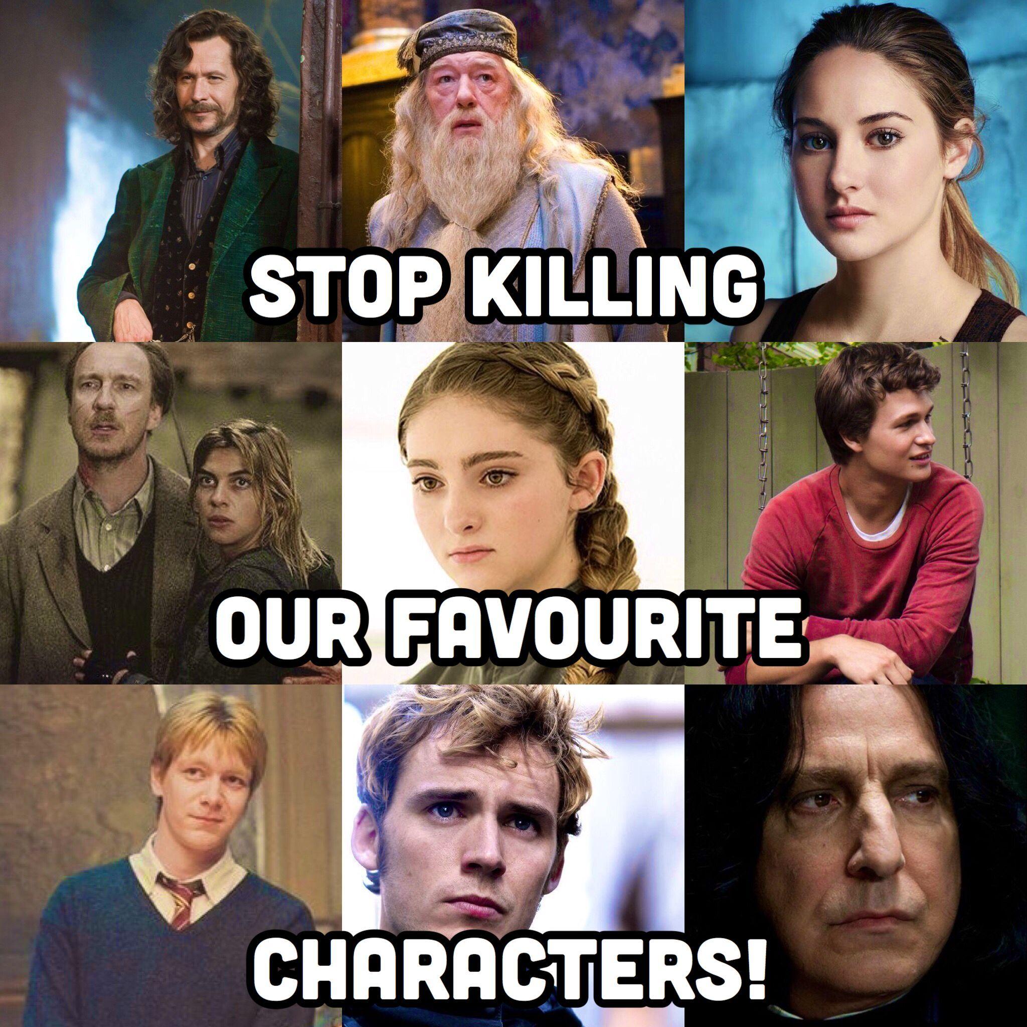 Best 21 Harry Potter Memes Dobby Harry Potter Memes Hilarious Harry Potter Memes Harry Potter Fandom