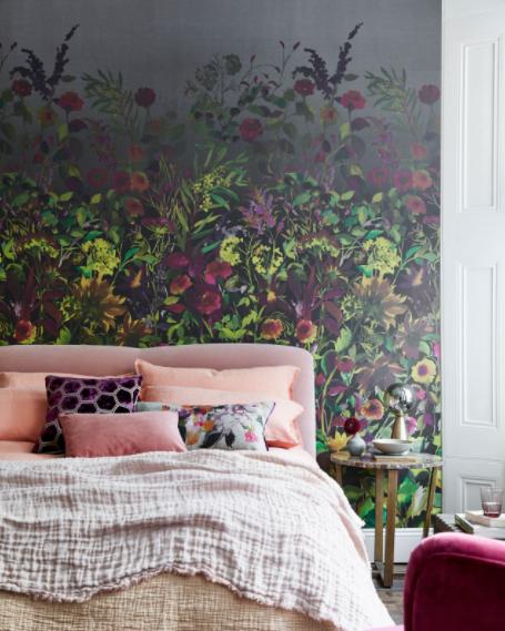 Bedroom Ideas For Women In Their 20s In 2020 Bedroom Decor Rose